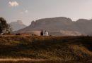 Drehorte in Südafrika: Auf den Spuren berühmter Filme