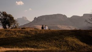 Drehort: Der Geilste Tag. Foto: South African Tourism Deutschland