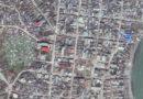Satellitenbilder: Haiti nach dem Hurrikan