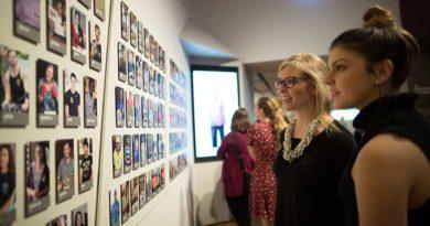 Australien: 100 Prozent Brisbane – neue Ausstellung im MoB