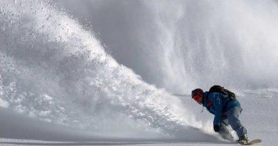 Preis-Ranking von Ski-Gebieten in Europa