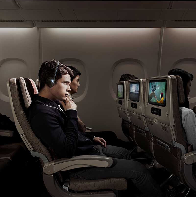 A320 beste berlin sitzplätze air Lufthansa Airbus