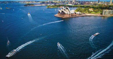 Sydney: Tipps für die kosmopolitische Stadt mit ganz eigener Persönlichkeit – Fast Facts