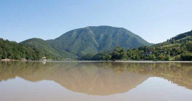 Reiseland Serbien: Natur pur und reichlich Geschichte – es gibt viel zu entdecken – ein Erlebnisbericht