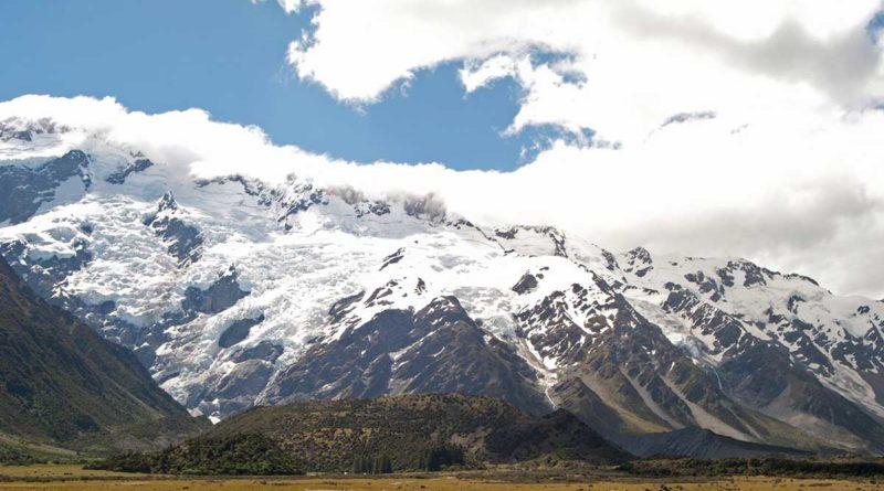 Neuseeland: Ratgeber fürs Auswandern in Neuauflage erschienen
