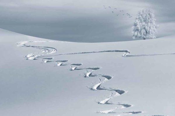 Tipps für den Wintersporturlaub