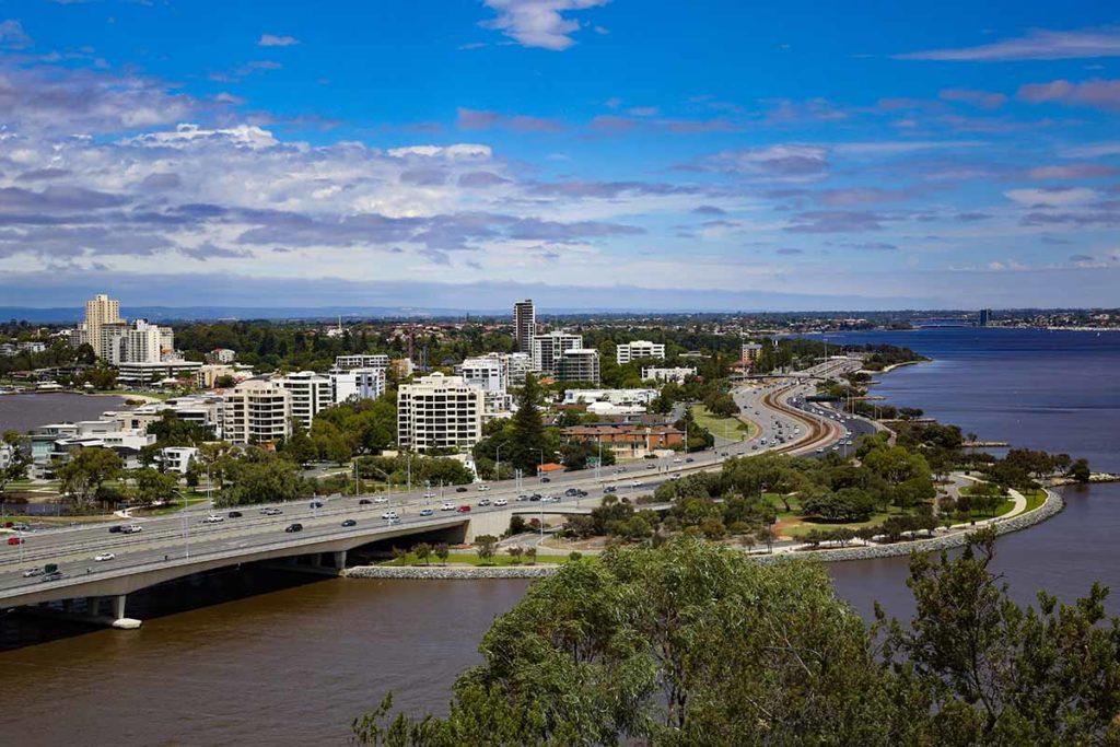Tourism Western Australia behauptet, dass Perth die sonnigste Stadt Australiens ist. Ob das auch die Tourismus-Verantwortlichen von Südaustralien auch so sehen? Foto: pixabay / Shahrokh