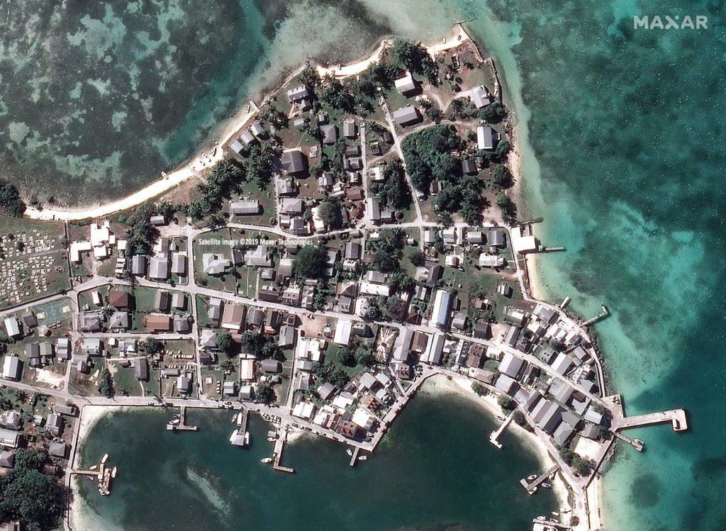 Bahamas, New Plymouth, Green Turtle Cay