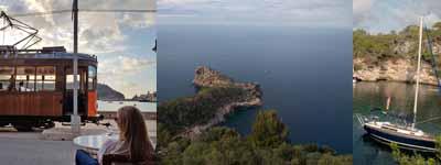 Sehenswürdigkeiten Mallorca - Fotostrecke